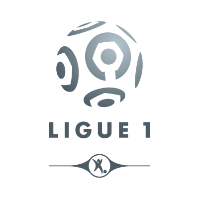 Ligue 1